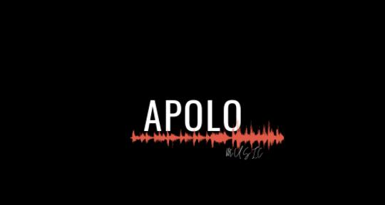 Producer-Beatmaker - Agustin Medina