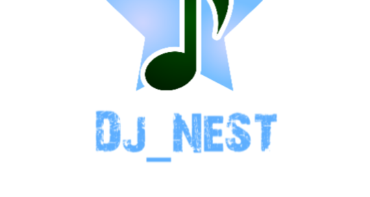 Music Producer & DJ - Dj_NeST