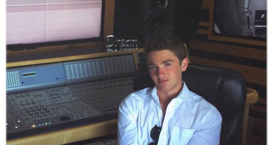 Songwriter/Producer - Spencer Rabin
