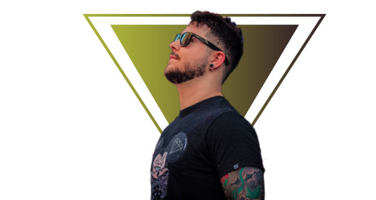 DJ / Guitar / psytrance - MOAB
