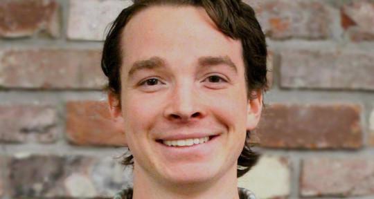 Songwriter, Music Producer - Bray Skee