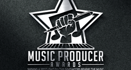 Producing, composer, producer, - OTN /1K Ocala