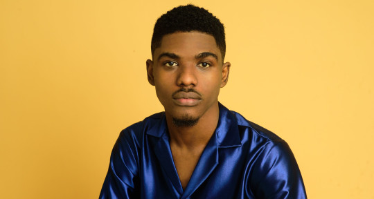 I write the sweetest songs - Dammy Isaac