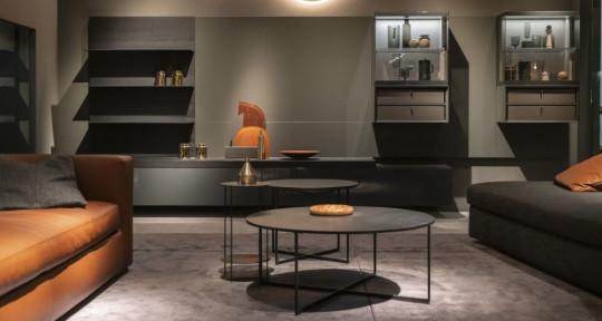 Decoration Ideas - Home Decor Ideas
