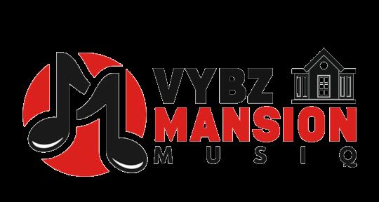 Remote Mixing & Mastering - Vybz Mansion Musiq