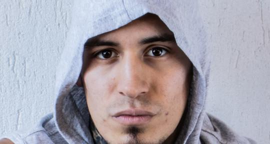 Influencer, singer and boxer - Ezequiel Matthysse
