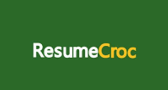 Career Videos - ResumeCroc