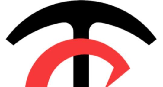 Music - Cotech Agency