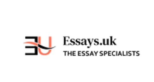Writing & Editing - EssaysUK