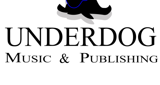 Audio/Video and Session Work - Underdog Music and Publishing