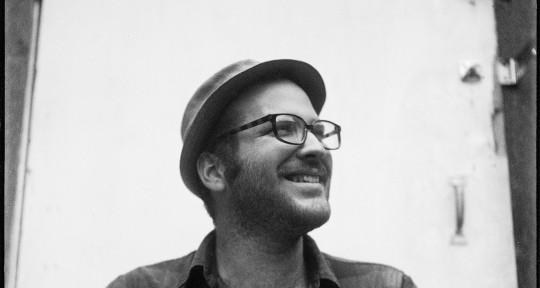 Session musician & songwriter - Luke Messimer