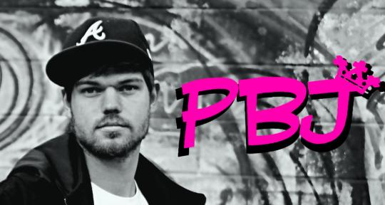 Mix Engineer, Music Producer - Peyton Bryan