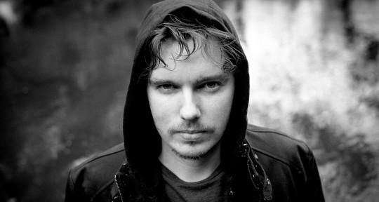 Producer Singer Writer Mixing - Nuked Audio Music