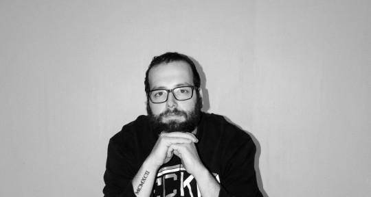 Engineer, Producer, Composer  - Allen Guglielmi