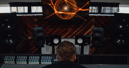 Producer|Mix|Master|Drums - Dugan Productions