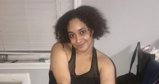 Songwriter - JhanéTatyana