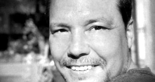 Remote Mixing & Mastering - Basile ESCOFFIER