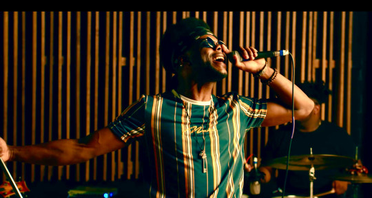 rap-singer-writer-performer - Deuces II