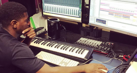 Mixing and Mastering - Kai Roberts | Better Culture