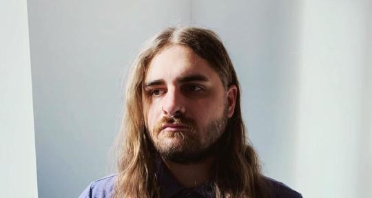 Singer/Producer/DJ/Songwriter - Trent.