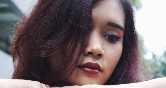 Singer   Songwriter   Topliner - Airinna Namara