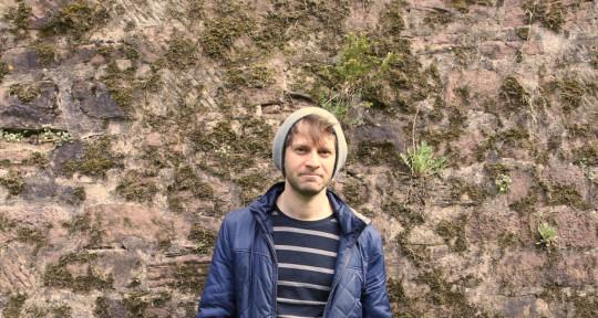 Session Bassist, Producer - Jo Coimbra