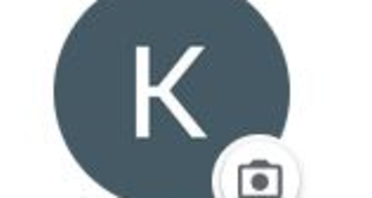 Business Analyst - Mike Kelvin