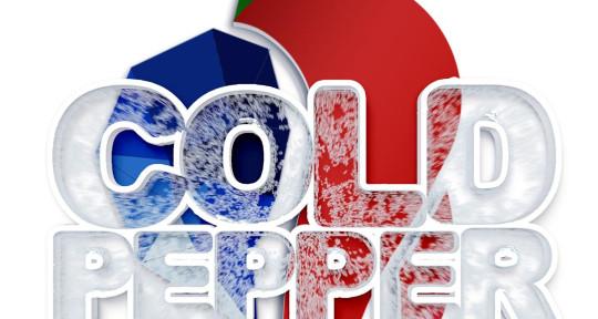 Remote Mixing & Mastering - Cold Pepper Muzik