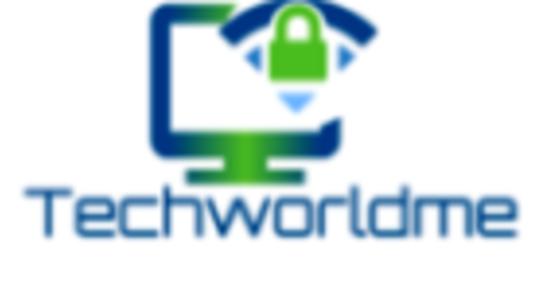 cover song - techworldme