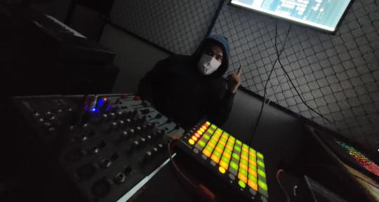 Mixing & Mastering, Music Prod - Kiyoshi Kano