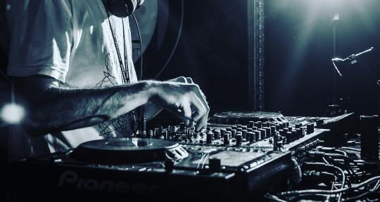 ADVANCED MUSIC PRODUCTION - SOTAN