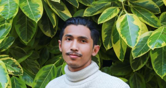 Producer, Recording Studio - Prasiwan