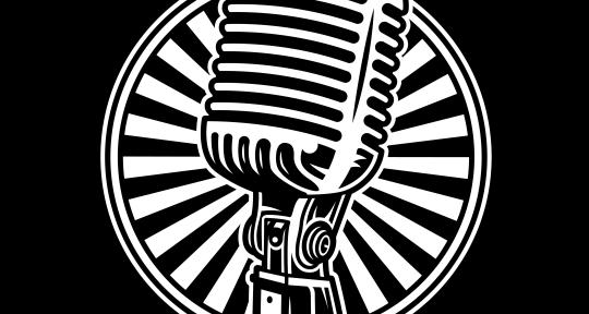 Studio Owner & Audio Engineer - Home Brew Music