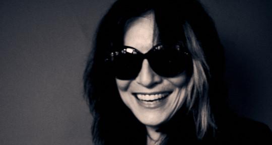 Sing, Write, Produce - Diane Gentile