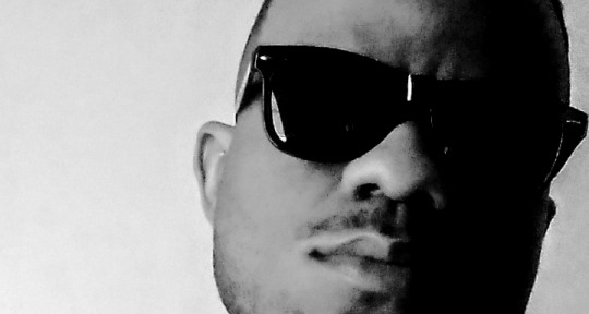 Producer - Motherland Beatz