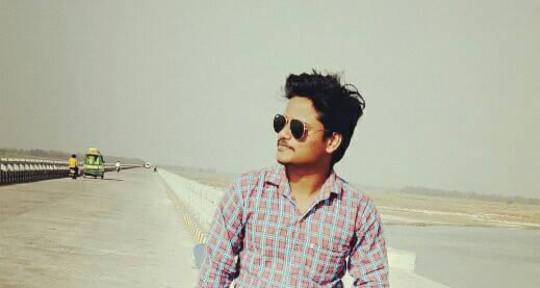 MIXING MASTERING ,RECORDING - BHARAT SHAKYA