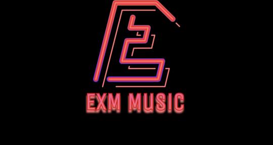 Music Producer & Engineer - ExM Music