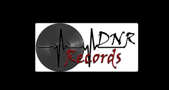 Recording Studio - DNR Records