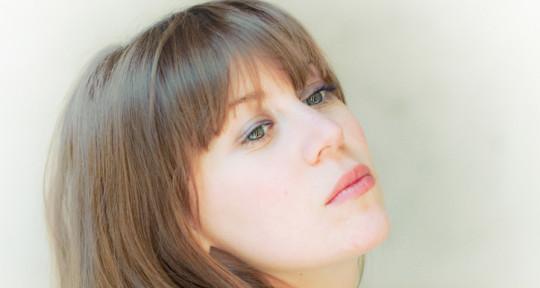 singer, lyricist, translator,  - Eden Rayne