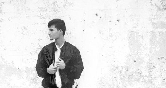 Songwriter - Zadeeg
