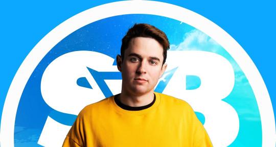 EDM Ghost Producing, Mixing - Sammy Boyle