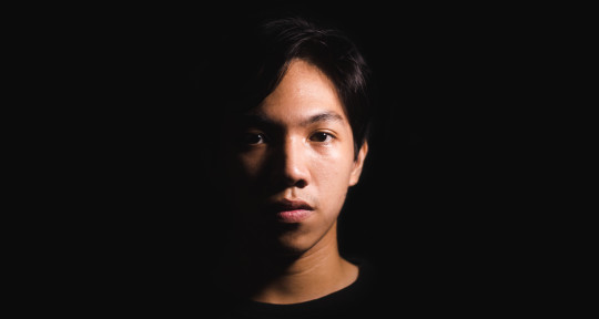 Keys, Bass, Producer, Engineer - JeFranc