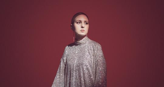 songwriter / backing singer - Agatha