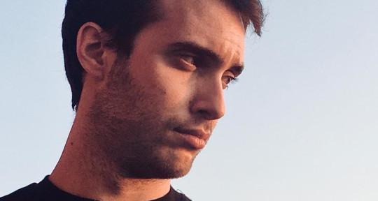 Music Producer - Tommaso 77T