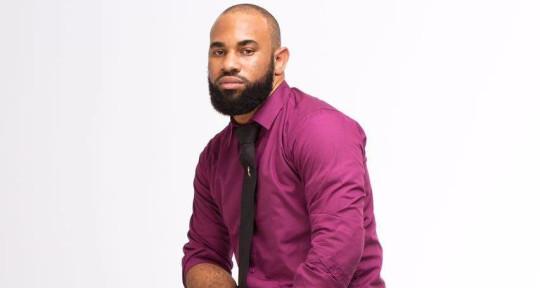 Session Keyboardist, Producer - Jesse 'MrKeyz' Johnson