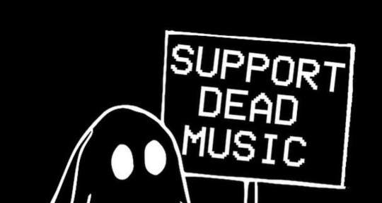 Remote Mixing and Mastering - Dead Music Productions