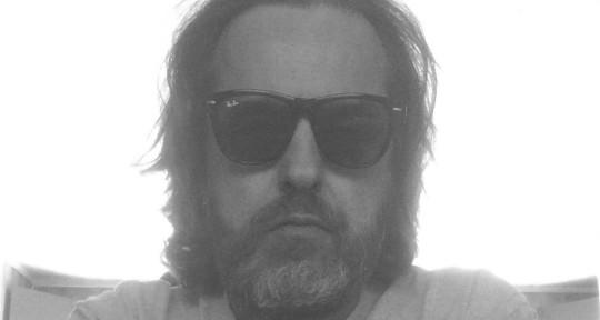 Producer,Remixer,Fixer,Consult - Hugh Mane