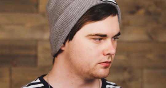 Session Drummer, Mix/Master - Evan Moore