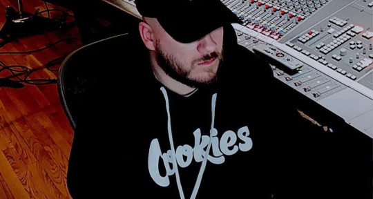 Recording, Mixing & Mastering - OwlSpec