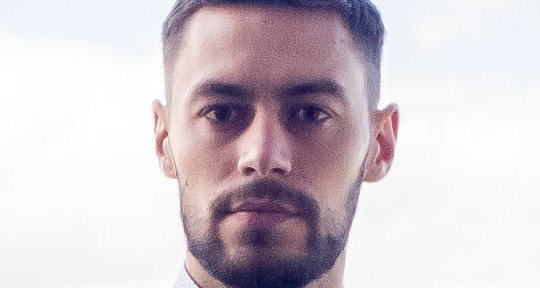 Producer, Mixing - Hasan Atki